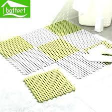 best non slip bathtub mats non skid bath mat anti skid mats for bathrooms awesome baby best non slip bathtub