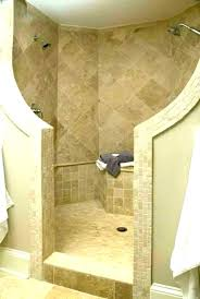 open shower design gorgeous showers without doors pertaining to tile decorating architecture outstanding design open shower