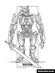 Die 5 besten kombinationen zum aura skin aus fortnite! Bionicle Fur Jungen 20 Ausmalbilder Kostenlos Zum Ausdrucken