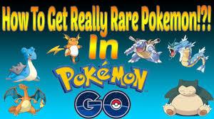 Pokemon Go Tutorial (Page 1) - Line.17QQ.com