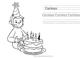 Kindergarden-worksheets & Popular Free Worksheets