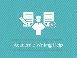 essay writing guides com essay writing help