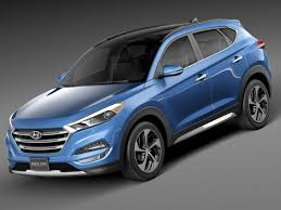 2018 hyundai tucson release date. perfect 2018 release date future cars 2017 2018 hyundai tucson  engine and specs vehicles on hyundai tucson release date
