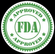 fda-approved-logo | Wholeplant Technologies