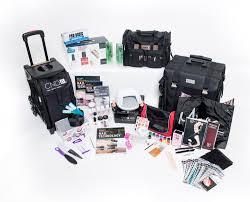 the student kit