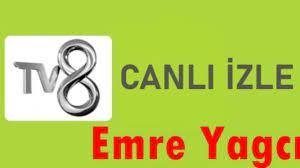 TV8 CANLI YAYIN İZLE MASTERCHEFTÜRKİYE CANLI İZLE - YouTube
