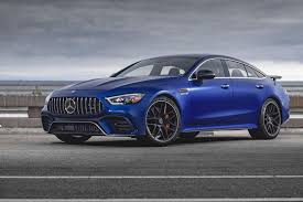 Sorry, it's not a coupe if it has four doors, it's a sedan. Highs And Lows Mercedes Amg 63 S 4 Door Coupe
