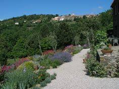 Small Picture mediterranean gardens design Google Search gardens Pinterest