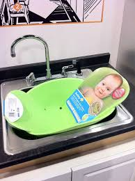 safety 1st sink snuggler