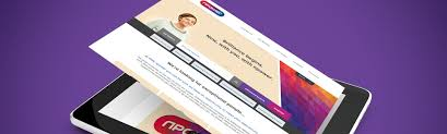 career websites conversion rates increased to 15% and hires via the website saved the business pound2 4 million in agency costs and a further pound200 000 in job board spend