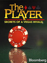 Amazon A Of Video Secrets com Watch Player Whale Prime Vegas The p4wYprZq
