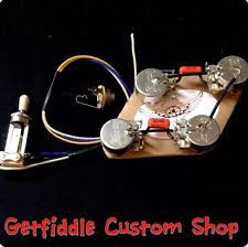 gibson wiring harness guitar gibson 50 s wiring harness gibson pots orange drop switchcraft les paul