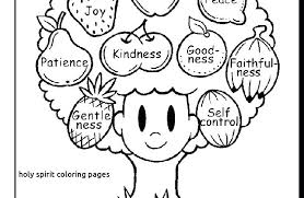 Kindness Coloring Pages Ahmadbamieh