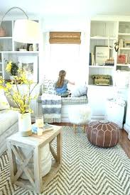 family room rugs family room rugs family room area rug ideas large size of living room