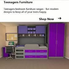 tween bedroom furniture. Delighful Tween Teenager Bedroom Set Tween Furniture Full Images Of  Sets Bespoke  Gray  In Tween Bedroom Furniture N
