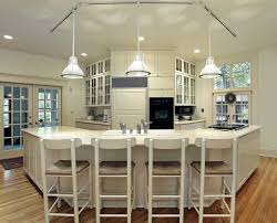over kitchen island lighting. Lighting Pendants For Kitchen Islands Ideas Light Pendant Island Lighting: Large Size Over