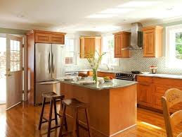 awesome and most popular quartz countertop colors