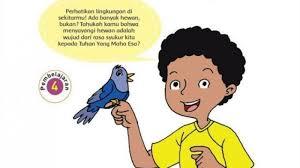 We did not find results for: Kunci Jawaban Halaman 141 143 144 145 Buku Tematik Tema 1 Subtema 3 Pembelajaran 4 Kelas 6 Sd Tribun Lombok