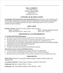 example of profile summary for resume profile summary resume examples