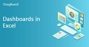 Excel Dashboard Reviews