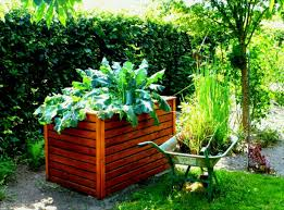 garden planning flower raised gardens and small plot gardening tips the old bed a ideas for