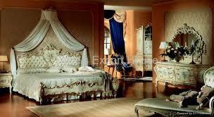 bedroom furniture set 1 china bedroom furniture china bedroom furniture