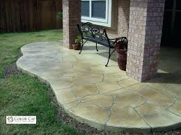staining outdoor concrete patio extension outdoor concrete stain pictures outdoor concrete stain staining outdoor concrete do staining outdoor concrete
