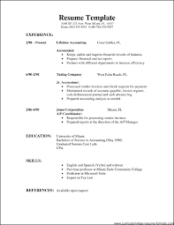 resume samples for experienced professionals sample resume format for experienced it professionals