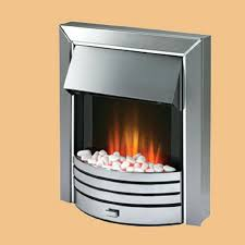 duraflame electric fireplace insert home depot calgary fireplaces