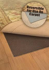 full size of rug pad felt and rubber furniture awesome marvelous pads 8x10 target