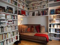 home office library design ideas. Small Home Library Tiny Design Inexpensive Office Ideas