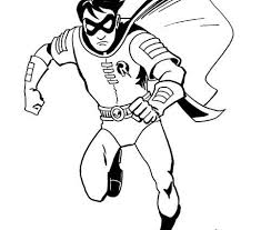 Small Picture Robin coloring pages wwwbloomscentercom