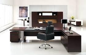 professional office desk. gavin modern executive desk professional office corner decoration ideas lamps t