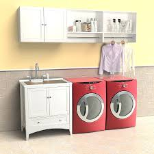 ... Ikea Laundry Ideas Laundry Sink Ideas Ideal Laundry Sink Design Idea  Decorating Ikea Laundry Cabinet Ideas ...
