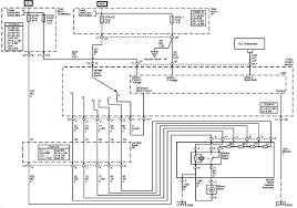 2005 chevy colorado wiring diagram panoramabypatysesma com 2005 chevy silverado blower motor resistor wiring diagram elegant gmc sierra 1500 heater won t work