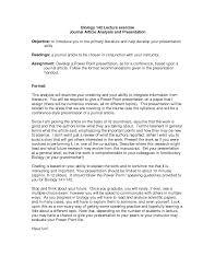 kindergarten homework over the holiday resume do livro a lua de example literary analysis essay