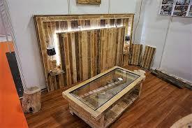 diy wood living room furniture. Pallet Living Room Furniture. Attractive Wooden Projects Diy Wood Furniture O