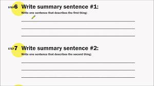 write compare contrast essay slide bar porter cover letter how to   comparisoncontrast essay how to write compare and contrast point by how to write compare