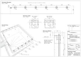 Infinity pool design drawings Above Ground Infinity Pool Design Pdf Collection Of Swimming Pool Plan Drawing High Quality Free Pool Covers Costco American Pools Spas Infinity Pool Design Pdf Collection Of Swimming Pool Plan Drawing
