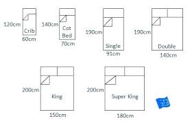 bed sizes full vs double. Full Bed Vs Double Sizes Us King Size Queen Single . G
