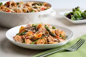 5 easy seafood recipes sure to impress ...