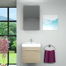 Badezimmer Spiegel Badezimmerspiegel Mit Beleuchtung Naro Ikea