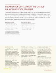 fake marriage certificate online printable fake marriage certificate template make your own marriage