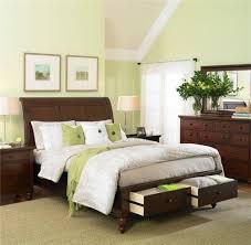 Lyndhurst Bedroom Furniture Bedroom Awesome Costco Bedroom Furniture With Incredible Costco