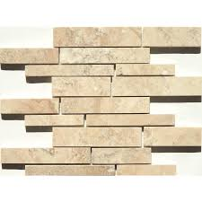 Natural Stone Flooring For Kitchens My New Kitchen Future Kitchen Kitchen Floors Kitchen Cabinets Flip