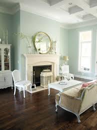 Painting Interior Concrete Floors In Living Room Concrete Floor Painted Living Room Floors