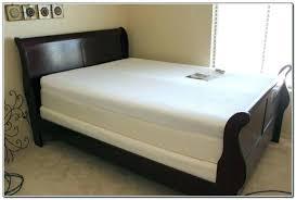 sleep number bed frame options – riverfarenh.com