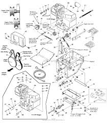 Fancy briggs and stratton engine schematic ornament electrical