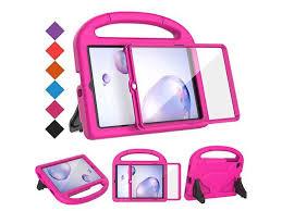 for Samsung Galaxy Tab A 84 Case 2020 ...