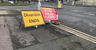 <b>A26</b> Tonbridge Road to be completely closed for six weeks for gas ...